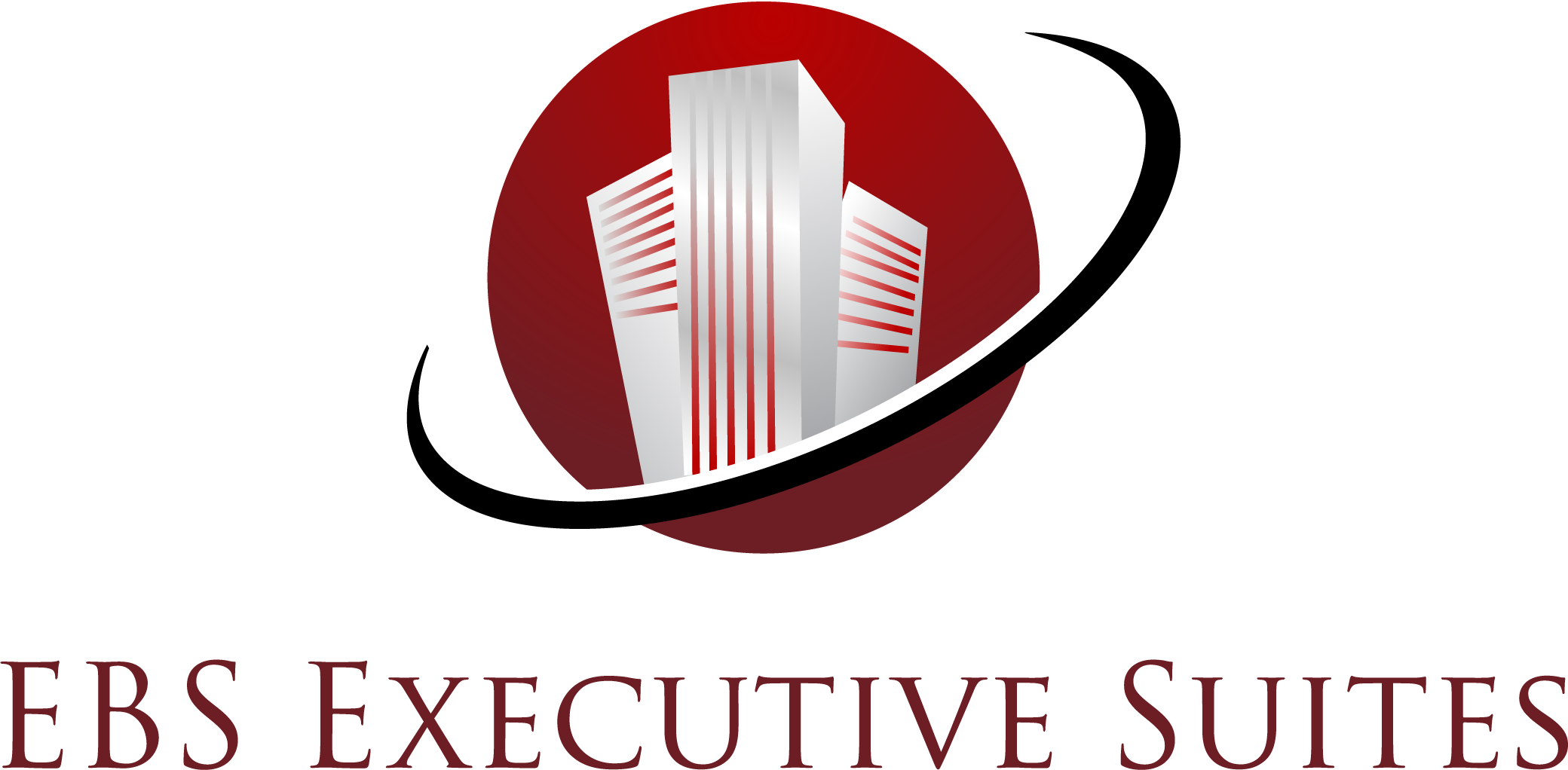EBS Executive Suites